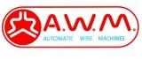 A.W.M.  (Италия)