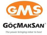 GMS (Турция)