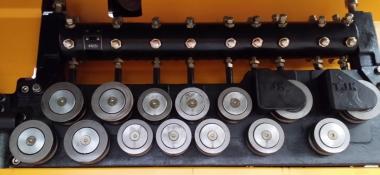 WG 12B-2